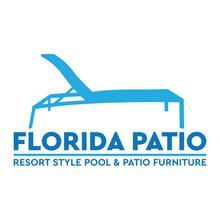 florida patio furniture bizspotlight