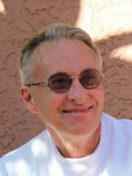 Bill Gemmill