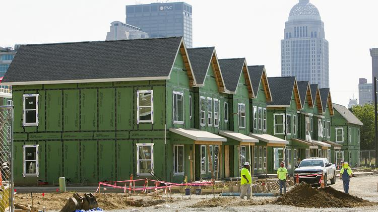 west louisville leaders say investment
