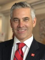 Ed Curtis is CEO of YTexas, a business network that helps support, promote and connect companies that are relocating and expanding into the Lone Star State.