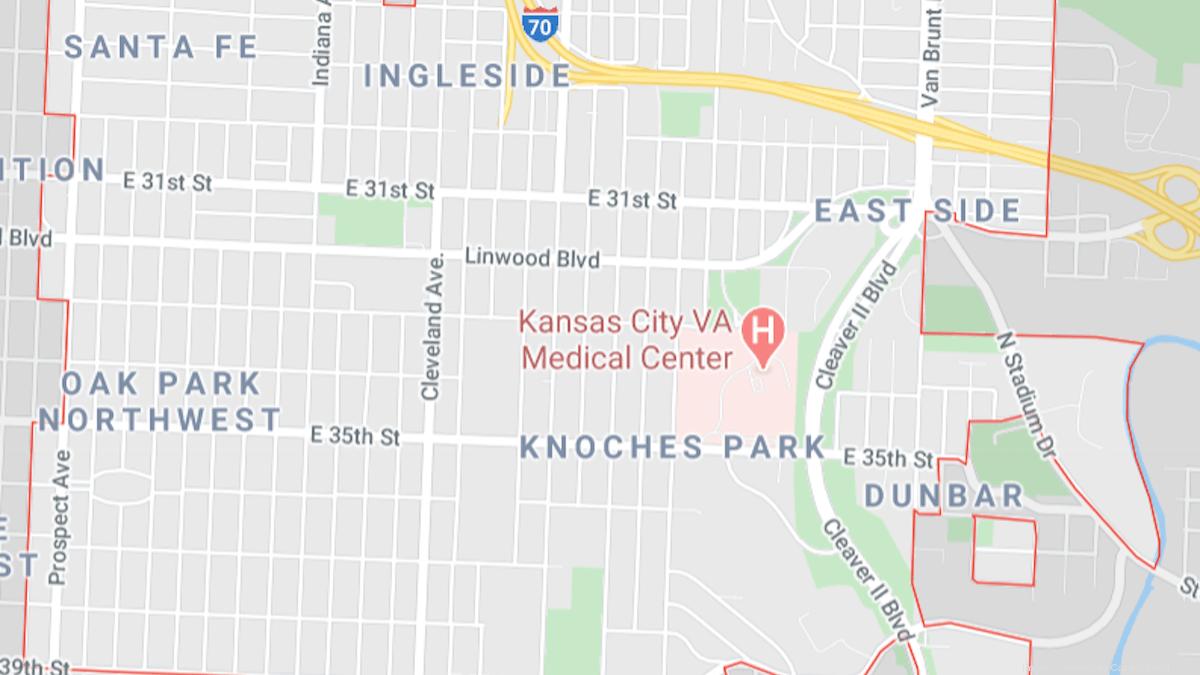 Interactive Map Kansas City S Wealthiest Zip Codes Kansas City Business Journal