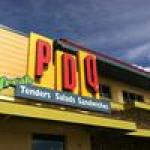PDQ faces lawsuit over data breach