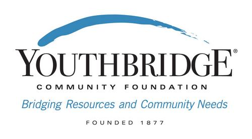 Image result for youthbridge community foundation st louis