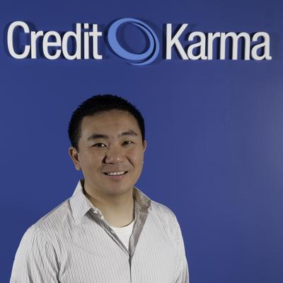 Intuit snaps up Credit Karma in $7.1 billion deal - San Francisco Business Times