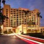 Boca Raton Marriott sells for $69M