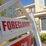 South Florida foreclosure filings jump in first quarter in aftermath of hurricane