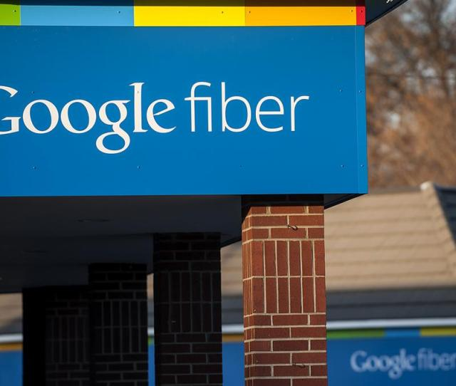 Googles Most Expensive Bet Google Fiber Video