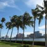 Palm Beach Post, Palm Beach Daily News acquired by GateHouse Media for $49.25M