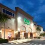 Publix pays $25M for Broward shopping center