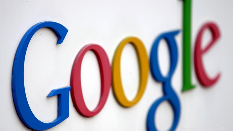 Google says orchestration the next big trend in Internet of Things.