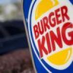 Burger King advocates for net neutrality with Whopper prank video