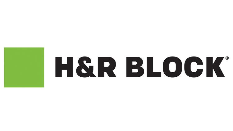 Image result for h&r block