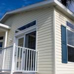 Miami-Dade mobile home park sells for $12M