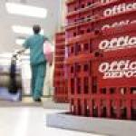 Office Depot to pay $25M to settle FTC allegations that it 'tricked' customers