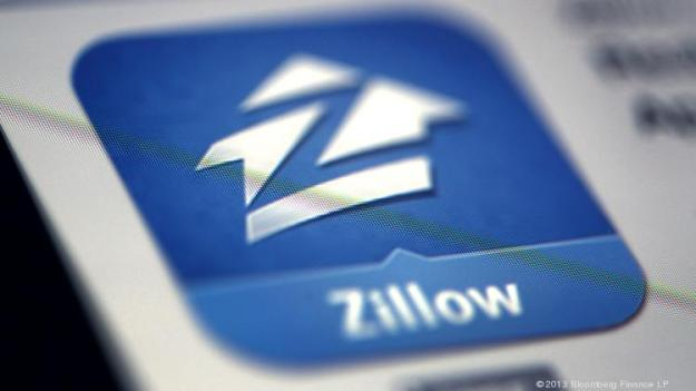 The online real estate platform Zillow has helped change how people buy and sell real estate.