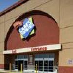 Sam's Club closes dozens of closures nationwide