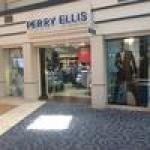 Perry Ellis extends nomination of board of directors as it evaluates takeover bid