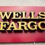 Wells Fargo agrees to $575M payout for improper sales practices