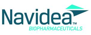 Navidea Biopharmaceuticals hopes to bring an early diagnostic drug for Alzheimer's disease to market.