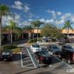 Kroger buys its first retail center in Florida with $17M deal