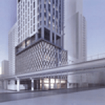 Yotel adds condos to downtown Miami hotel project