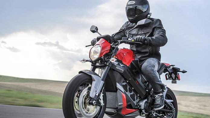 Polaris Industries Is Shutting Down Victory Motorcycles