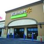 Broward Commission to consider six major developments, including Walmart replacing a Kmart