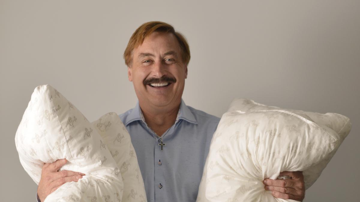 my pillow lays off 150 workers in