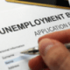 Florida new weekly unemployment claims fall in second-to-last week of 2020