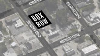 Image result for Box Row
