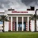 Chief accounting officer at Office Depot to resign