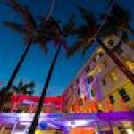 Famed Clevelander South Beach hotel, its neighbor sell to Canadian firm