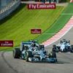 Miami Formula One race up for discussion again