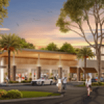 Petsmart and 24 Hour Fitness among first tenants in Terra retail project in Broward