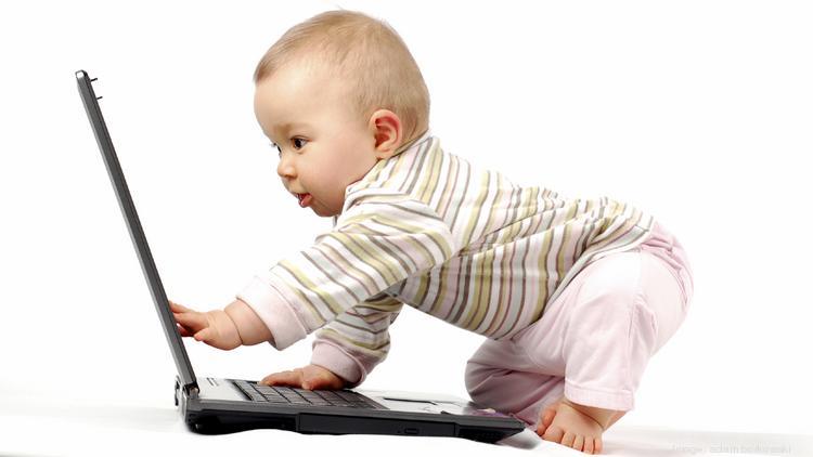 Hasil gambar untuk screen time for toddler