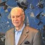 Opko Health announces resignation of diagnostic lab president