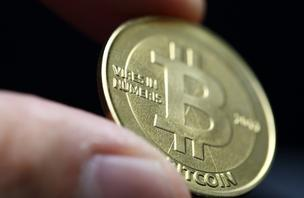 The Federal Election Commission could soon approve Bitcoins as a way to back political candidates.