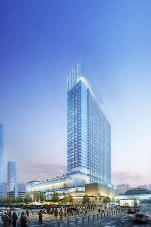 Rida proposedhotel 092512