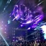 Ultra Music Festival is focus of another lawsuit regarding Virginia Key