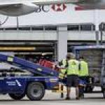 FedEx facility at MIA could be expanded in $26M project