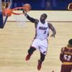 Dwyane Wade return to Miami sends ticket prices, jersey sales skyrocketing