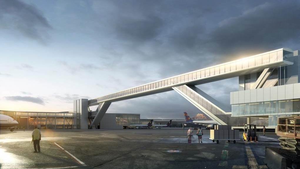 EXCLUSIVE Delta Wont Add International Routes Until New