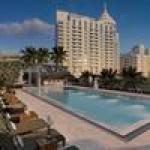 Exclusive: Fi'lia restaurant coming to Iberostar Berkeley in Miami Beach