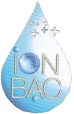 ion bac.png