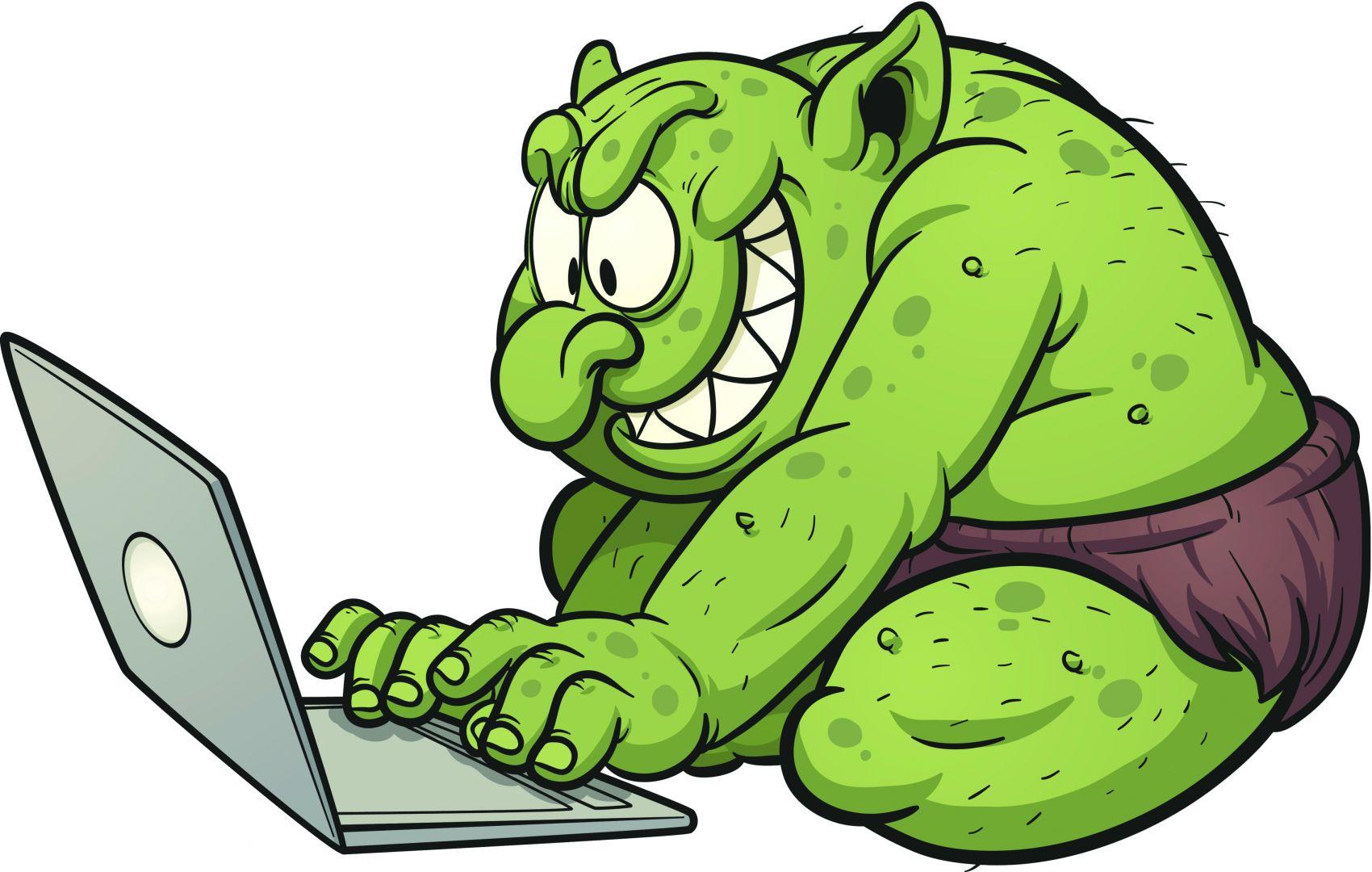 https://i2.wp.com/media.bizzmarkblog.com/2015/03/troll.jpg