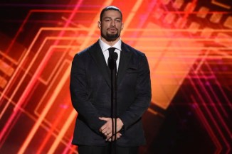 WWE WrestleMania 38: The Rock vs. Roman Reigns and Dream Matches We Need to See