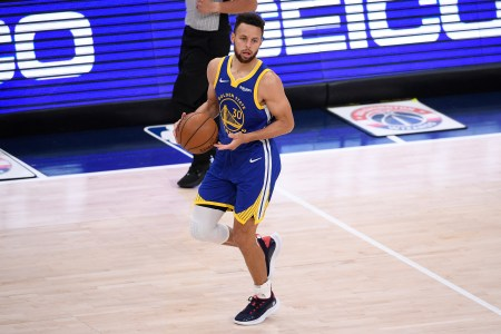 Warriors Vs. Pelicans ESPN Game On May 3 To Feature Marvel-Inspired  Presentation | Bleacher Report | Latest News, Videos And Highlights