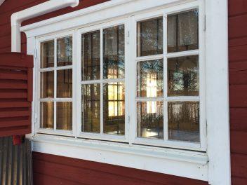 25 Bli fönstertittare av Christina (1)