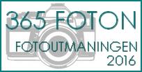 365 foton 2016