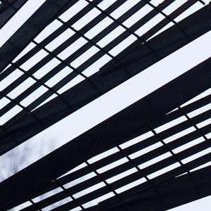 Linjer av Gunbritt